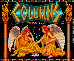 Columns | コラムス Enhanced by Telenet | Compile