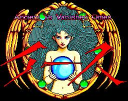 Ys: Ancient Ys Vanished Omen | イース by Falcom